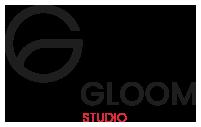 logo_Dark02